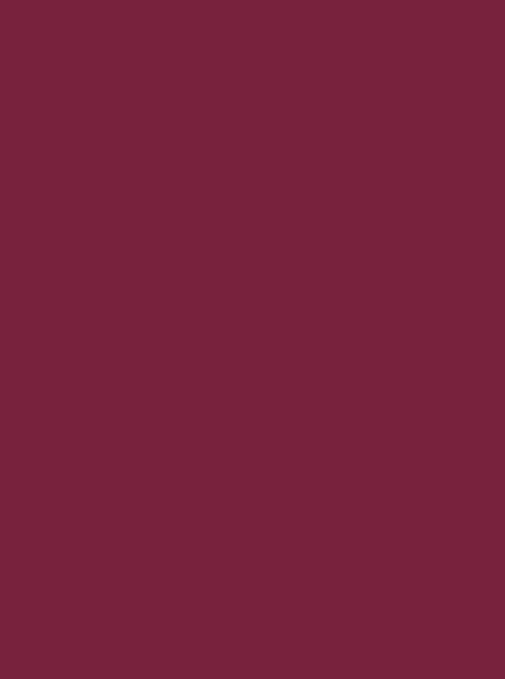 Sozialdienst katholischer Frauen e.V. Hildesheim